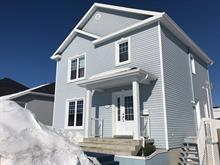 House for sale in Beauport (Québec), Capitale-Nationale, 548, Rue du Panorama, 24849743 - Centris