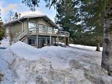House for sale in Saint-Sauveur, Laurentides, 11, 2e rue  Mont-Suisse, 13759494 - Centris