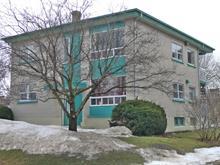 Duplex à vendre à Warwick, Centre-du-Québec, 11 - 11A, boulevard  Kirouac, 14159133 - Centris