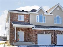 Maison à vendre à Les Cèdres, Montérégie, 171, Rue  Champlain, 21649440 - Centris