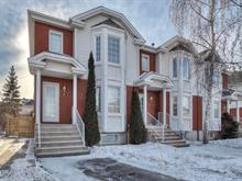 Townhouse for sale in Saint-Lambert, Montérégie, 270, Croissant  Achin, 18169945 - Centris