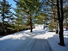 Maison à vendre à Sainte-Clotilde-de-Horton, Centre-du-Québec, 787, Rang des Chalets, 28156068 - Centris