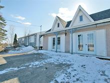 House for sale in Saint-Edmond-de-Grantham, Centre-du-Québec, 1443, Route  122, 13671965 - Centris