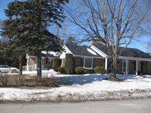 Maison à vendre à Saint-Lazare, Montérégie, 1512, Rue  Leroux, 22110534 - Centris