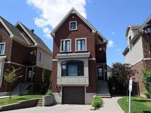 Maison à vendre à Sainte-Dorothée (Laval), Laval, 454, Rue des Thalias, 22507269 - Centris