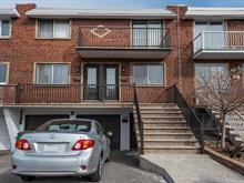 Duplex for sale in LaSalle (Montréal), Montréal (Island), 1233 - 1235, Rue  Perras, 20455153 - Centris