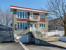 Triplex for sale in Saint-Hubert (Longueuil), Montérégie, 1603 - 1607, Rue  Latour, 14925814 - Centris