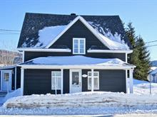 House for sale in Saint-Donat, Bas-Saint-Laurent, 107, Avenue  Bérubé, 28780065 - Centris