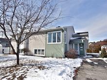 House for sale in Saint-Hyacinthe, Montérégie, 3225, Impasse  Terry-Fox, 10563299 - Centris
