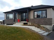 House for sale in Rouyn-Noranda, Abitibi-Témiscamingue, 64, Rue  Rocheleau, 9944994 - Centris
