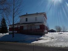 Maison à vendre à Saint-Édouard-de-Lotbinière, Chaudière-Appalaches, 1169, Rang  Saint-Charles, 27347865 - Centris
