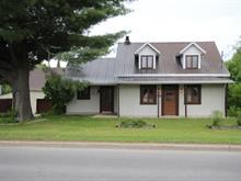 House for sale in Mirabel, Laurentides, 9401, boulevard de Saint-Canut, 20783047 - Centris