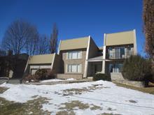 Maison à vendre à Notre-Dame-de-l'Île-Perrot, Montérégie, 18, Chemin du Vieux-Moulin, 28022796 - Centris
