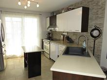 Condo for sale in Sainte-Catherine, Montérégie, 3767, Rue des Ruisseaux, 25301815 - Centris