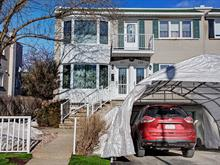 Duplex for sale in Laval-des-Rapides (Laval), Laval, 589 - 591, 8e Avenue, 12010313 - Centris