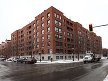Condo for sale in Le Sud-Ouest (Montréal), Montréal (Island), 2635, Rue  Rufus-Rockhead, apt. B204, 9486441 - Centris