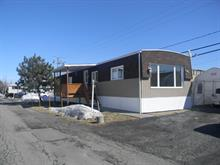 Mobile home for sale in Saint-Hubert (Longueuil), Montérégie, 3950, boulevard  Sir-Wilfrid-Laurier, apt. 599, 18021641 - Centris
