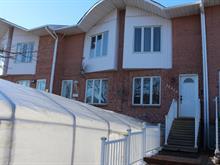 Maison à vendre à Rivière-des-Prairies/Pointe-aux-Trembles (Montréal), Montréal (Île), 10615, boulevard  Perras, 15193467 - Centris