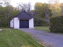 Terrain à vendre à Saint-Calixte, Lanaudière, 215, Rue des Brises, 28558572 - Centris