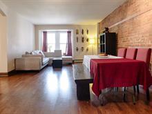 Condo / Appartement à louer à Ville-Marie (Montréal), Montréal (Île), 2064, Rue  Jeanne-Mance, 21880762 - Centris