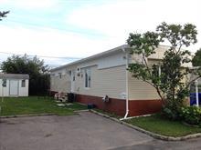 Mobile home for sale in Gatineau (Gatineau), Outaouais, 23, 10e Avenue Ouest, 11100649 - Centris