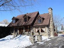 House for sale in Auteuil (Laval), Laval, 216 - 218, boulevard  Sainte-Rose Est, 23652846 - Centris