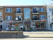 Local commercial à louer à Montréal-Nord (Montréal), Montréal (Île), 10334, boulevard  Saint-Michel, 10296393 - Centris