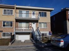Duplex for sale in Montréal-Nord (Montréal), Montréal (Island), 10975 - 10977, Avenue  Saint-Julien, 23719256 - Centris