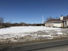 Land for sale in Vimont (Laval), Laval, 3363, boulevard  Saint-Elzear Est, 20193003 - Centris
