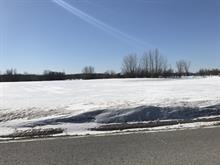 Land for sale in Auteuil (Laval), Laval, 5485, Avenue des Perron, 26696553 - Centris