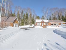 House for sale in Saint-Donat, Lanaudière, 210, Chemin  Fradet, 22939702 - Centris