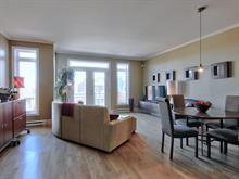 Condo à vendre à Rosemont/La Petite-Patrie (Montréal), Montréal (Île), 6032, Avenue  De Lorimier, 28888374 - Centris