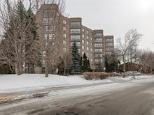 Condo / Apartment for rent in Verdun/Île-des-Soeurs (Montréal), Montréal (Island), 60, Rue  William-Paul, apt. 701, 12147229 - Centris