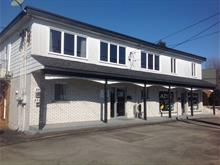Commercial building for sale in Deux-Montagnes, Laurentides, 2555A - 2559A, Chemin d'Oka, 22861742 - Centris