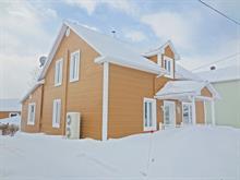 House for sale in Saint-Michel-du-Squatec, Bas-Saint-Laurent, 10, Rue  Saint-Michel, 24761120 - Centris