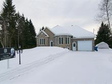 House for sale in Saint-Jean-de-Matha, Lanaudière, 180, Rue de la Matawinie, 12789063 - Centris
