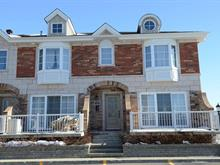 Townhouse for sale in Mascouche, Lanaudière, 939, Montée  Masson, 17403008 - Centris