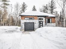 House for sale in Lochaber-Partie-Ouest, Outaouais, 31, Montée  Silver Creek, 9874792 - Centris