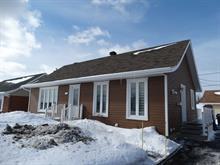 Maison à vendre à Rimouski, Bas-Saint-Laurent, 304, boulevard  Sainte-Anne, 23141315 - Centris
