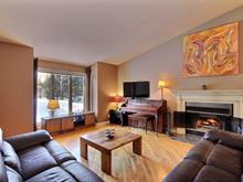 House for sale in Stoneham-et-Tewkesbury, Capitale-Nationale, 148, Chemin du Lac Est, 10767193 - Centris