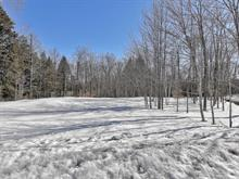 Lot for sale in Saint-Colomban, Laurentides, Rue  Montcalm, 14639081 - Centris