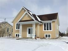 Maison à vendre à Victoriaville, Centre-du-Québec, 5, Rue  Patrick, 10965501 - Centris