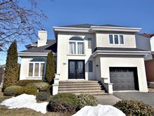 Maison à vendre à Boucherville, Montérégie, 275, Rue d'Angoulême, 26462517 - Centris