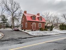 Maison à vendre à Boucherville, Montérégie, 650, Rue des Bois-Francs, 20708926 - Centris