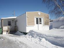 Maison mobile à vendre à Sainte-Foy/Sillery/Cap-Rouge (Québec), Capitale-Nationale, 1488, Rue des Bégonias, 12187604 - Centris