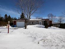 Maison à vendre à Thetford Mines, Chaudière-Appalaches, 2051, Rue  Saint-Alphonse Nord, 23274436 - Centris
