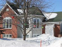 House for sale in Mirabel, Laurentides, 17665, Rue  Louis-Cyr, 17350413 - Centris