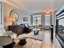 Condo à vendre à Boisbriand, Laurentides, 3542, Rue des Francs-Bourgeois, 16650958 - Centris