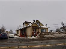 House for sale in Nouvelle, Gaspésie/Îles-de-la-Madeleine, 689, Route  132 Est, 25703210 - Centris