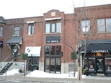 Commercial building for rent in Westmount, Montréal (Island), 4914, Rue  Sherbrooke Ouest, 18048199 - Centris